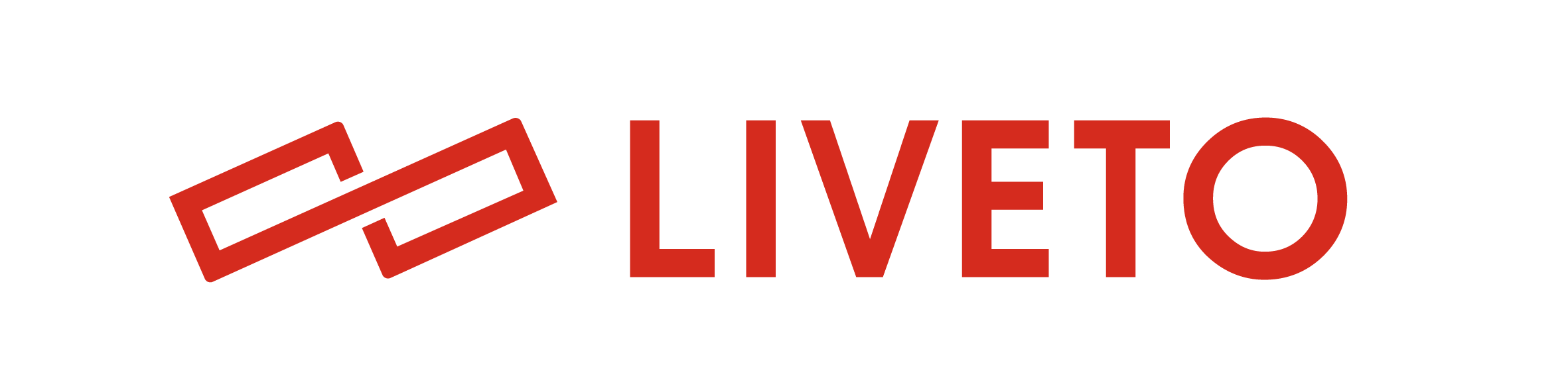 Liveto